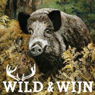 Wild & Wijn combinaties