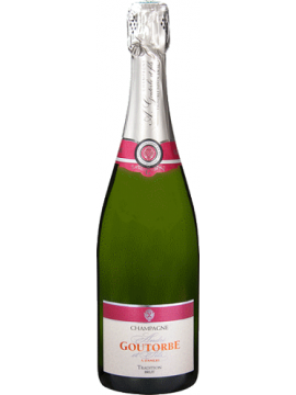 André Goutorbe Brut Tradition