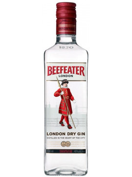 Beefeater gin LITER