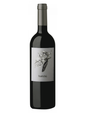 Maal Wines Biutiful Malbec 2017 Altamira Single Vineyard