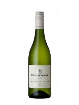 Morgenhof Estate Sauvignon Blanc