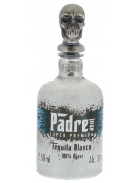 5 cl Tequila Blanco