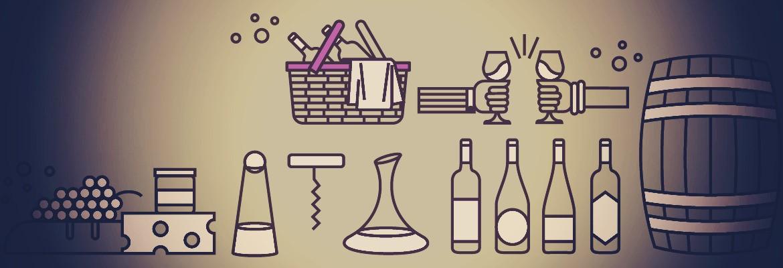 wijn proeven 112