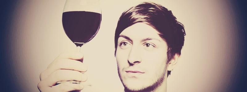 wijnen-proeven-vinopio-be-hoe-moet-je-naar-een-wijn-kijken