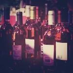 rose-wijn-vinopio-be