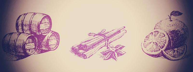 waarom-heeft-wijn-zoveel-verschillende-smaken-vinopio-wijnen-proeven