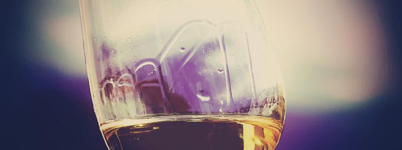 wat-zijn-wijn-benen-vinopio-be