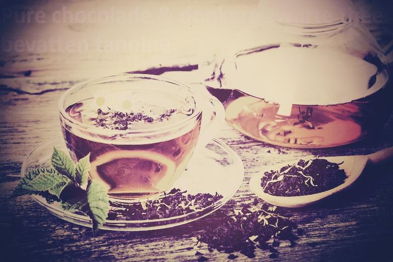 black-tea-tannins-vintage