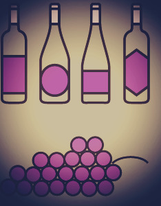 wines-grapes-varietals-icon