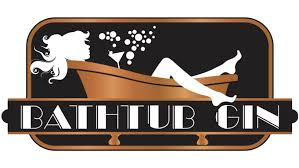 bathtub-gin-label-www-vinopio-be-jpg