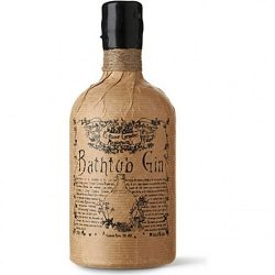 bathtub-gin-www-vinopio-be