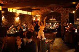 bathtub-gin-club-www-vinopio-be
