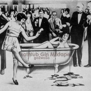 bathtub-gin-party-www-vinopio-be
