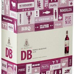Durf te denken buiten de wijnfles met betaalbare, smakelijke en milieuvriendelijke wijnen.