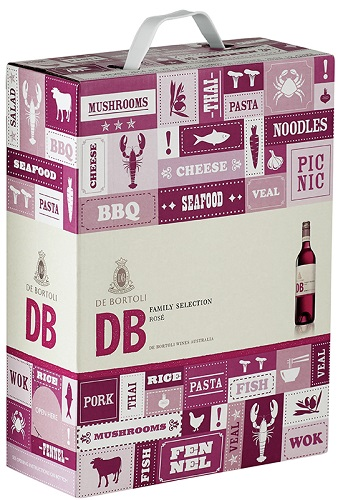 de-bortoli-db-range-rose-bib-box-bbq-australie-www-vinopio-be