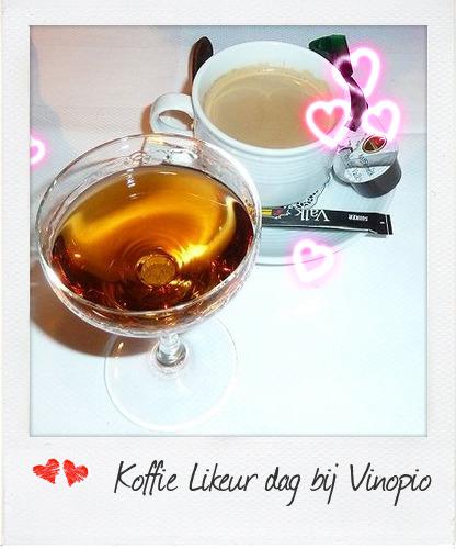 koffiedag-bij-vinopio