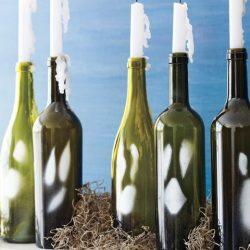 wijnfles-kaarsen-halloweenfeest-www-vinipio-be