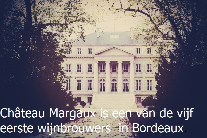 bordeaux-basisgids-chateua-margaux-www-vinopi-be