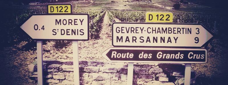 een-gids-voor-bourgogne-wijnen-www-vinopio-be