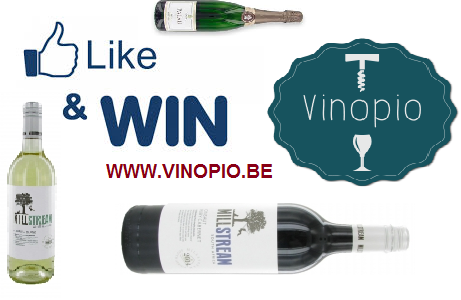 deel-win-like-aktie-facebook-millstream-www-vinopio-be