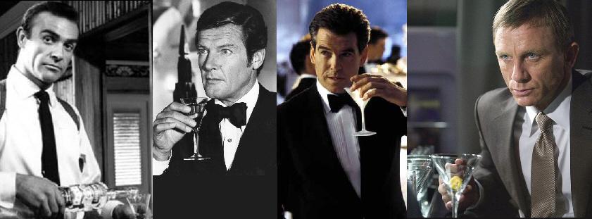 james-bond-cocktail-vesper-www-vinopio-be