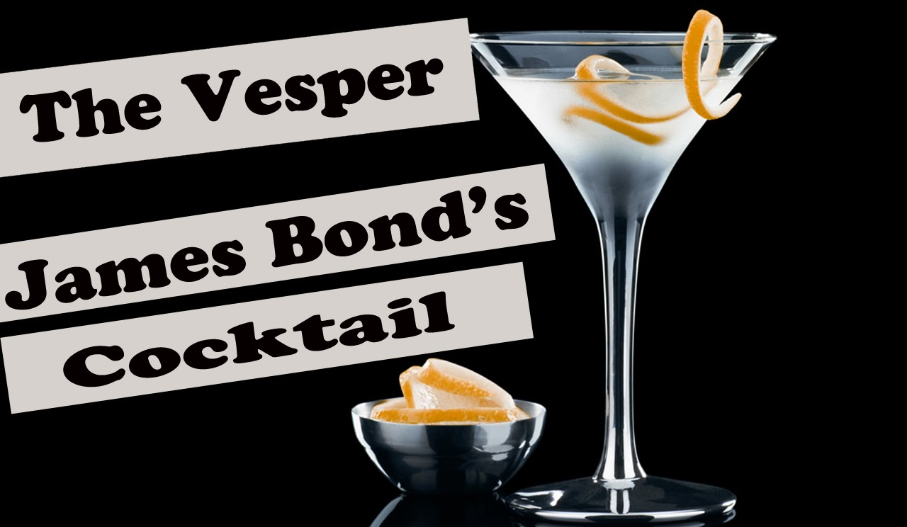 james-bond-cocktail-www-vinopio-be