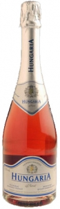 Törley Hungaria Rosé - Etyek www.vinopio.be