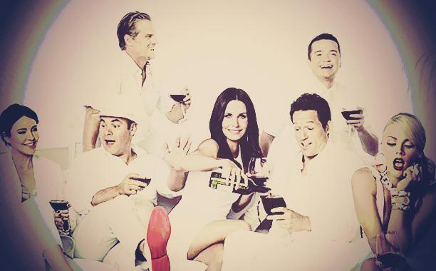 Zoveel wijn moet je drinken om je meest sexy zelf te zijn www.vinopio.be