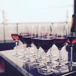 Is Rode Wijn Gezond?